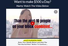 website atm review - scam or legit?