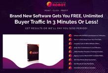 commission robot review - scam or legit?