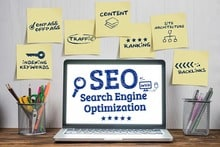 make money with your seo skills