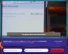 push money app review - scam or legit?