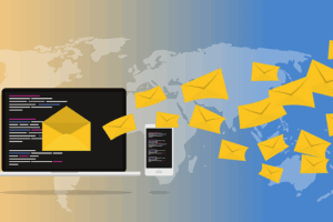 Ways To Get Email Addresses For Email Marketing