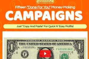 smash my campaigns review - scam or legit?