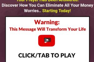your manifestation core review - scam or legit?